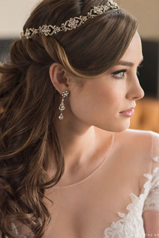 accessories belaire jewelry
