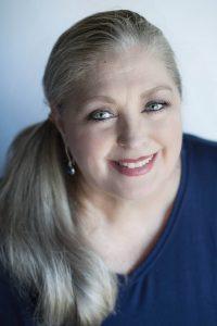 Kathi Cooper Laughman