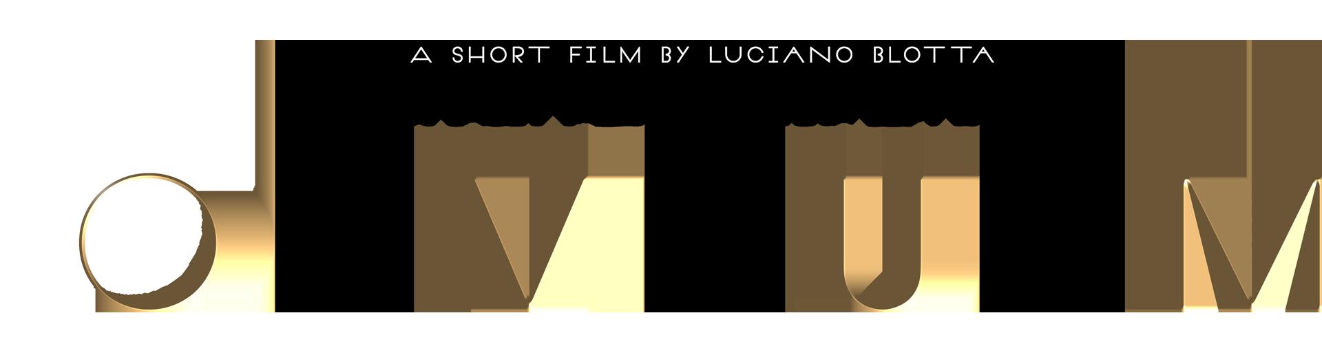OVUM - A Film by Luciano Blotta