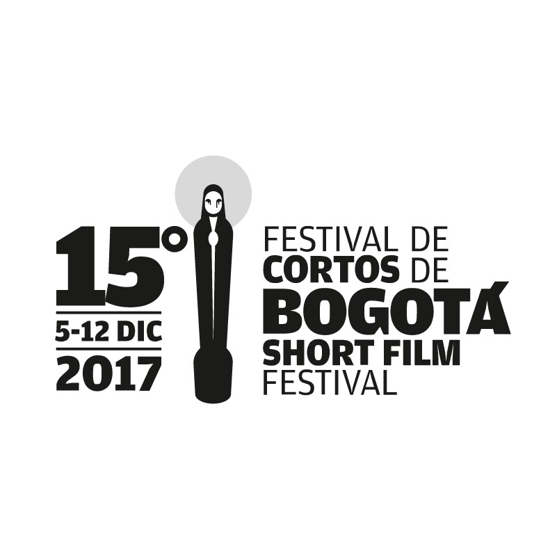 BOGOSHORTS – Bogota Short Film Festival 2017