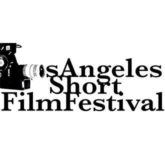 Los Angeles Short Film Festival 2018