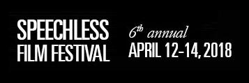 Speechless Film Festival