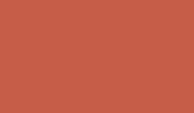 PR Week