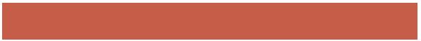 The Agency Coach Logo