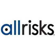 All-Risk