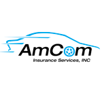 AmCom-150x150-1