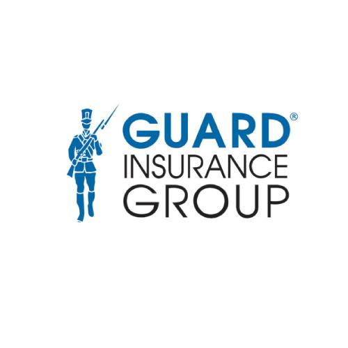 GuardInsurance-Group