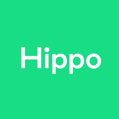 Hippo_Insurance-1