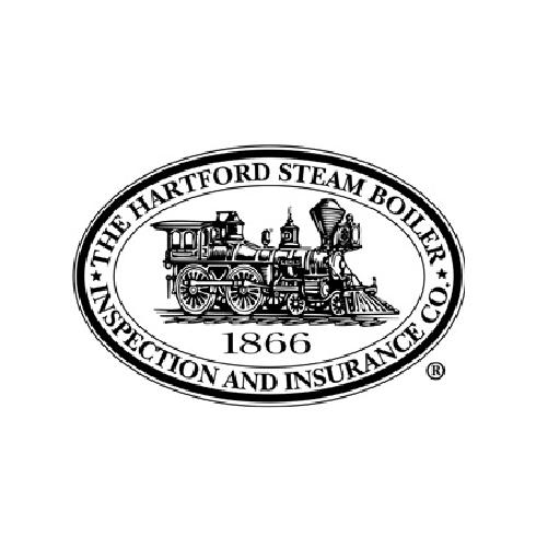 Insurance-Partner-Hartford-Steam-Boiler