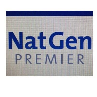 NatGen1