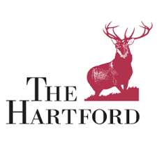 TheHeartford
