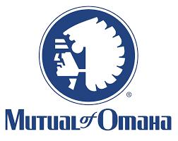 United of Omaha