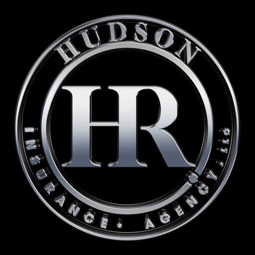 HR HUDSON INSURANCE