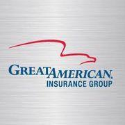 great-american-insurance-company-squarelogo