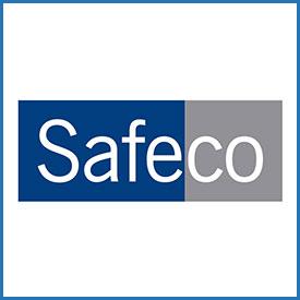 safeco-logo-1