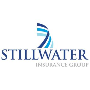 stillwater300-2