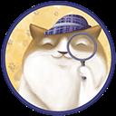 dewey_inspector