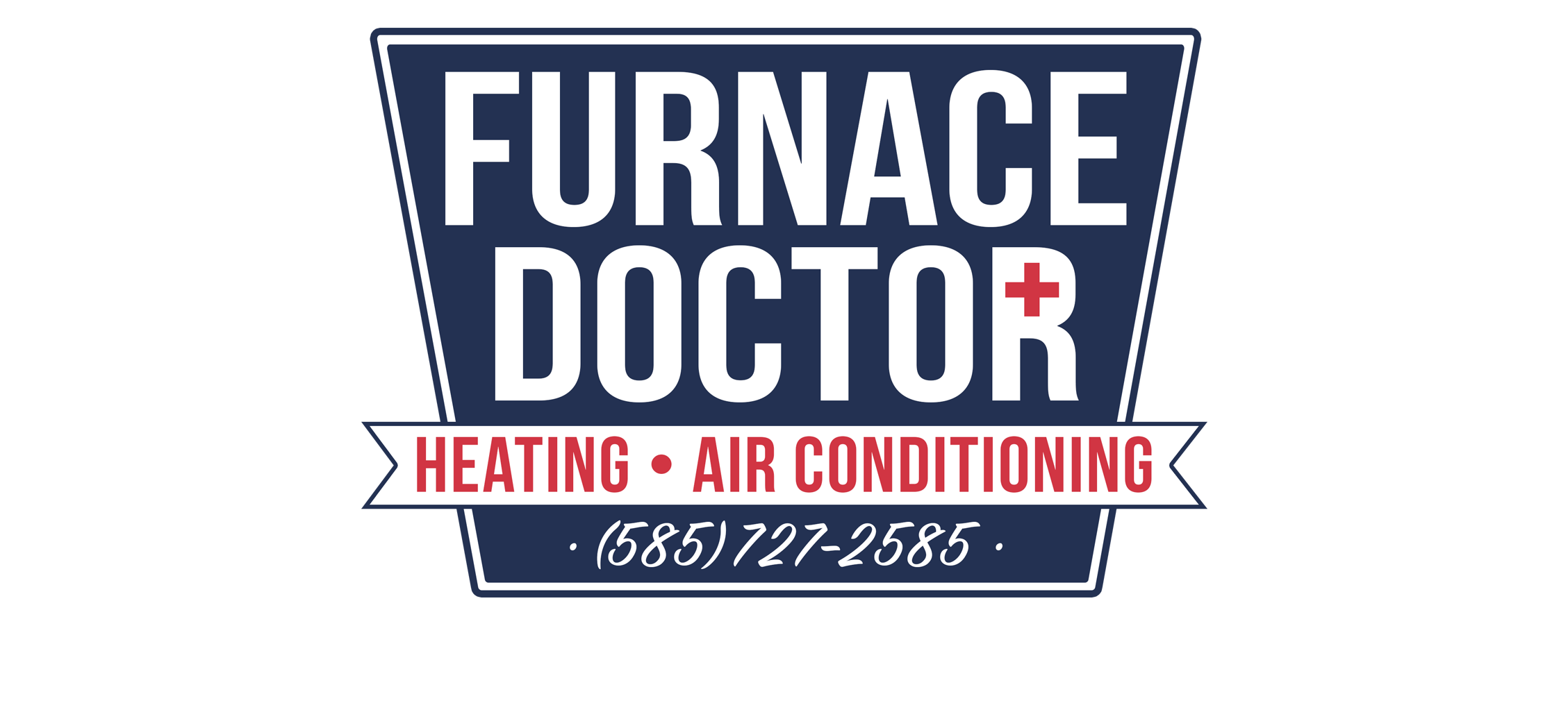 Furnace-Doctor NY HVAC Heating & Cooling
