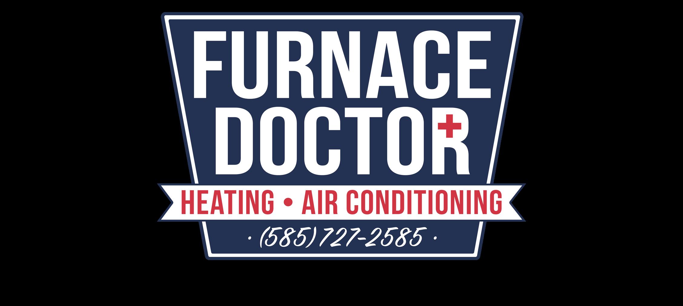 Furnace-Doctor NY HVAC Heating & Cooling