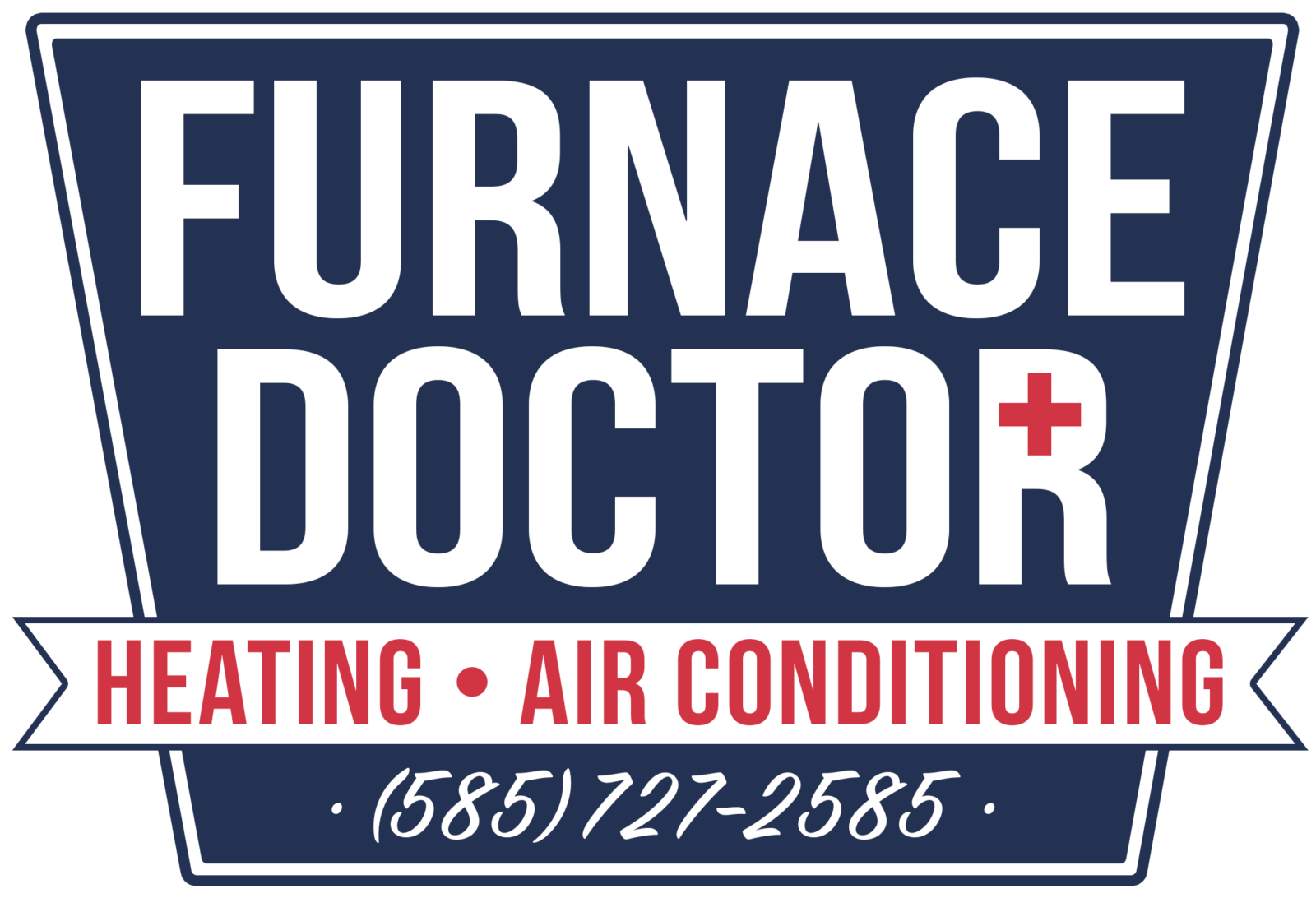 HVAC Rochester NY Heating Air-Conditioning