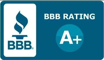 bbb-logo-a