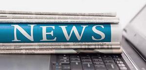 news-mocuis3