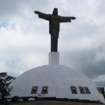 Puerto Plata Christus