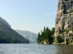 Missouri River, Helena, MT