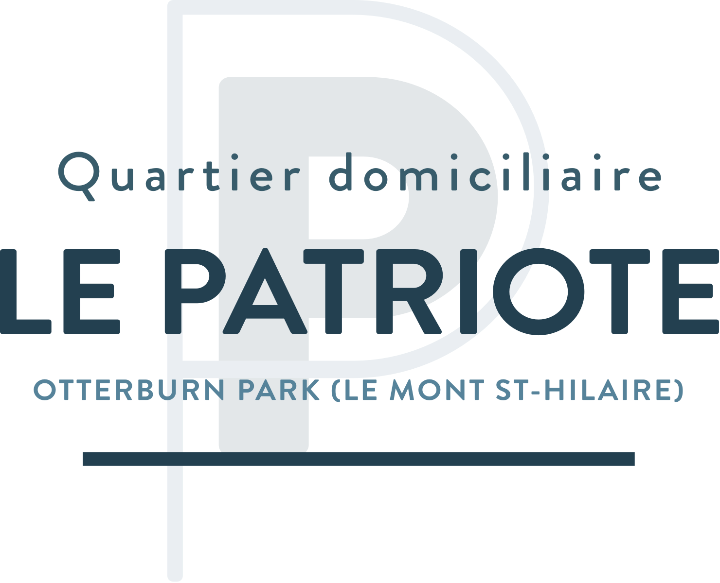 Quartier-domiciliaire-Le-Patriote