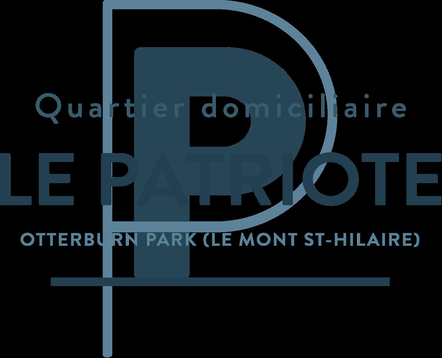 Quartier-domiciliaire-Le-Patriote