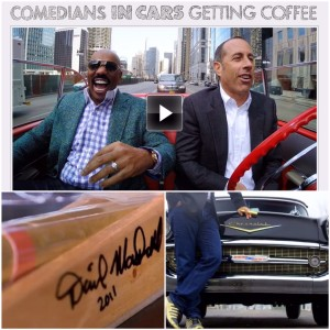 Comedians in Cars Collage-2