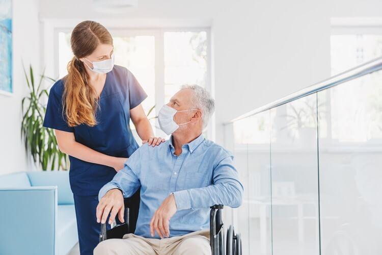 Assured In Home Care Caregivers9