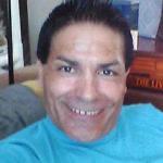 Chaz Rodriguez
