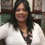 Vicky San Pedro