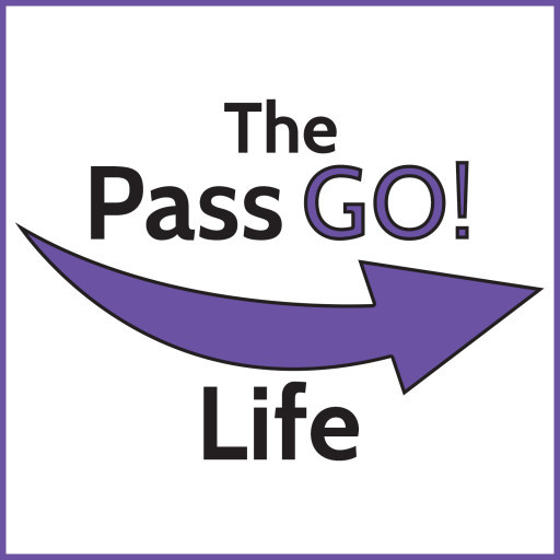 Pass GO! Therapy and Coaching