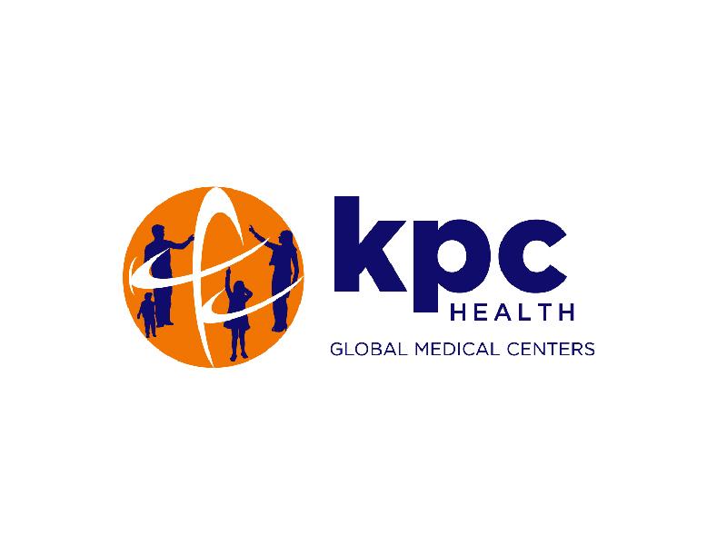 KPC Health Global