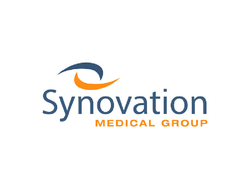 Synovation Medical Group