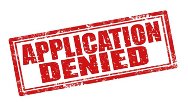 merchant-ach-application-declined