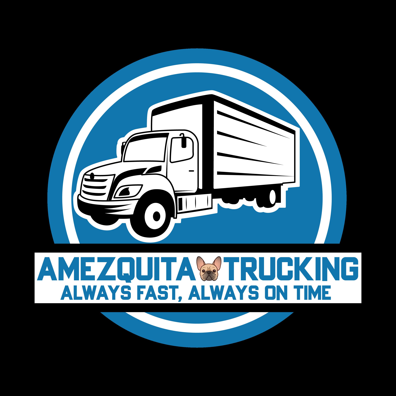 Amezquita Trucking