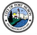 City_of_Port_Huron_125