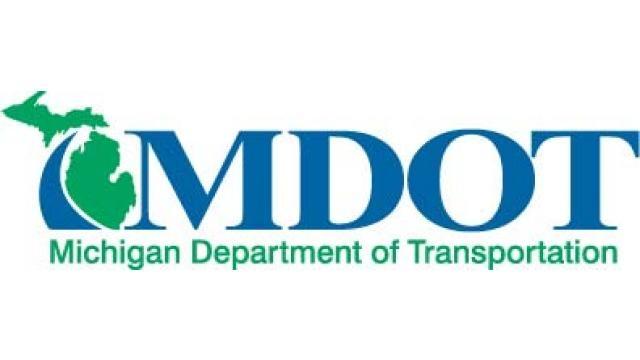 Michigan-Department-of-Transportation-logo