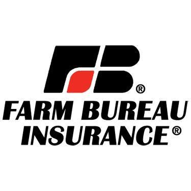 farm-bureau-insurance-howell-mi