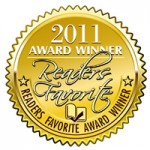 """Would You Still Love Me If…"" wins Gold Medal in Readers Favorite Award contest."