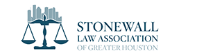 Stonewall Law Association of Greater Houston