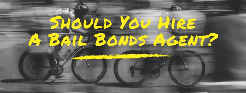 Benefits of buying a Utah Bail Bond