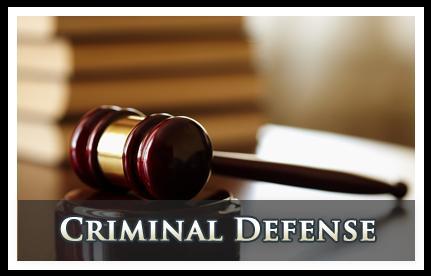 SLC Criminal Attorneys
