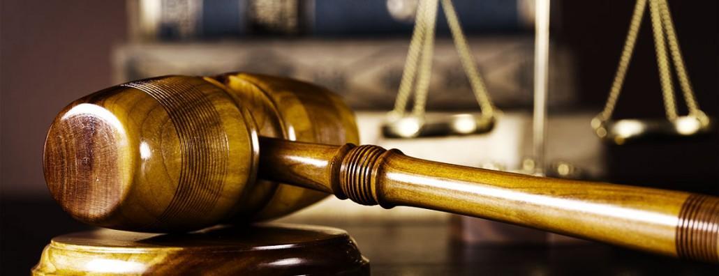 Utah Bail Bond Laws