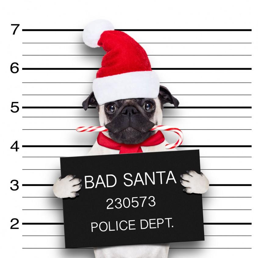 Utah Bail Bonds vs Holidays