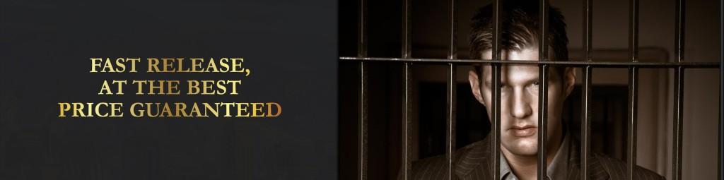 Man-in-Utah-Jail
