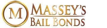 Massey's Bail Bonds